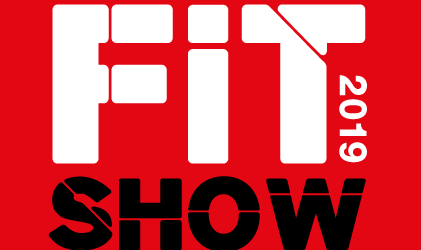 FIT Show 2019 – Are you coming!